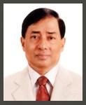 K M Shahid Ullah