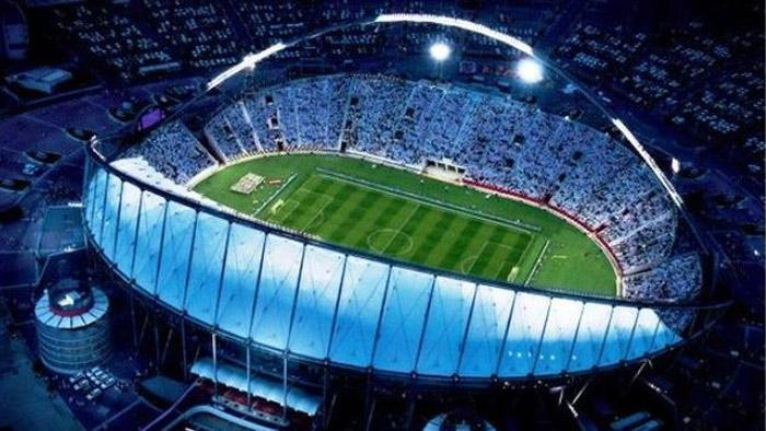 ২০২২ কাতার ফুটবল বিশ্বকাপ হবে শীত মৌসুমে