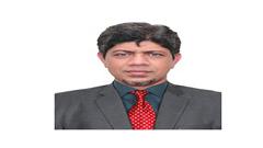 কোটা বিলুপ্ত করলেও বেকারত্ব দূর হবে না : অধ্যাপক আমিনুল হক