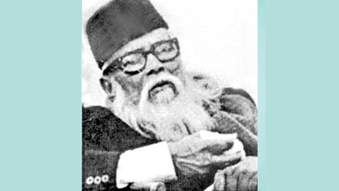 বিচারপতি আব্দুল জব্বার খানের মৃত্যুবার্ষিকী আজ