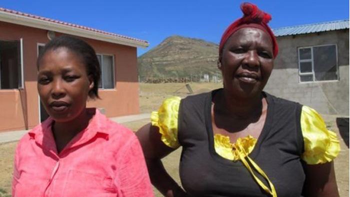 মেয়ের ধর্ষণকারীকে হত্যা করে এই নারী হয়ে গেলেন 'সিংহী মা'