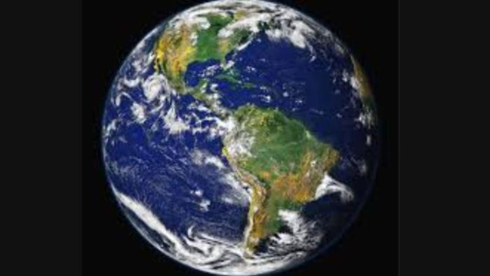 আকাশের রং বদলে যাবে আগামী শতাব্দিতে: গবেষণা