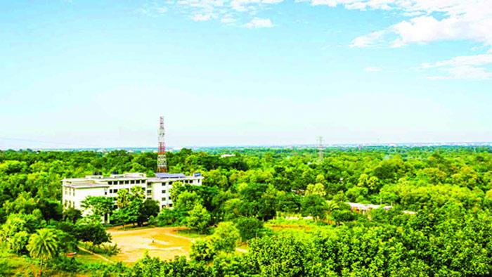 কাল খুলছে কুমিল্লা বিশ্ববিদ্যালয়