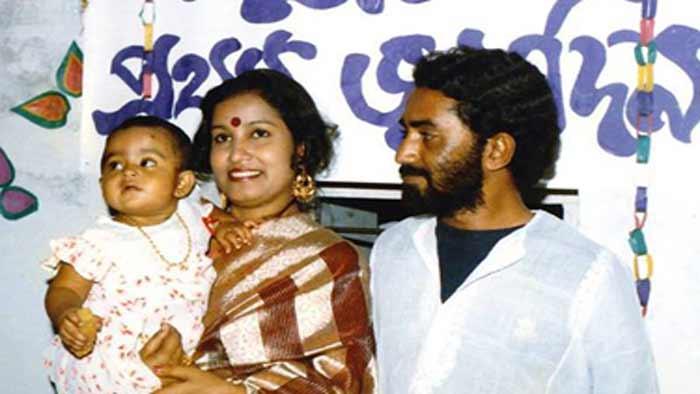 রুদ্র মুহম্মদ শহীদুল্লাহর ২৮তম মৃত্যুবার্ষিকী আজ