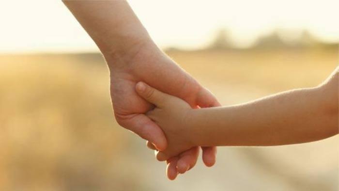 'শুক্রাণু দানকারীই আইনগতভাবে বৈধ পিতা'
