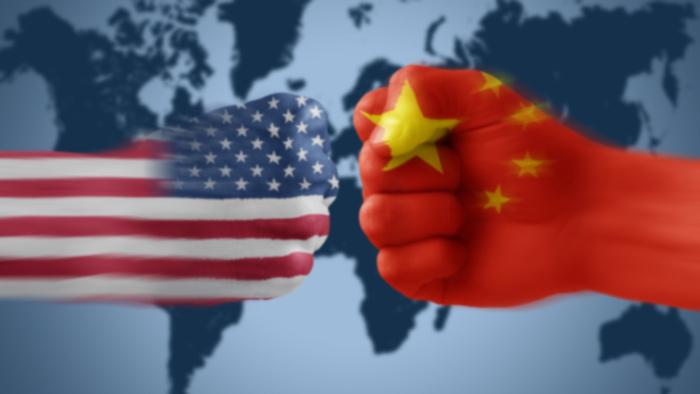 আমেরিকা-চীন সম্ভাব্য যুদ্ধ ভয়াবহ বিপর্যয় সৃষ্টি করবে: বেইজিং