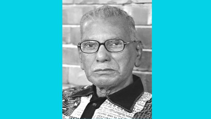 সাংবাদিক হাবিবুর রহমান মিলনের মৃত্যুবার্ষিকী আজ