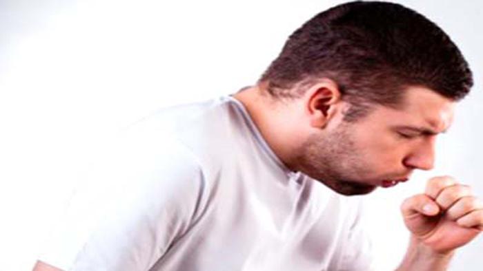 খুসখুসে শুষ্ক কাশি দূর করতে করণীয়