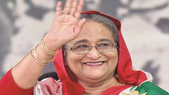 আজ রনোদা প্রসাদ সাহা স্বর্ণ পদক প্রদান করবেন প্রধানমন্ত্রী