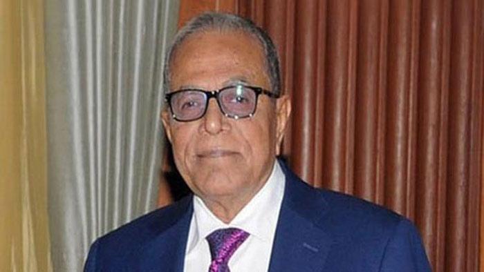 আজ টুঙ্গিপাড়া যাচ্ছেন রাষ্ট্রপতি