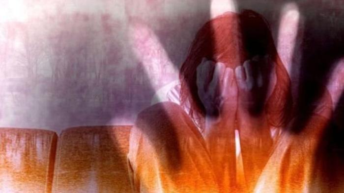 কিশোরগঞ্জে চলন্ত বাসে নার্সকে ধর্ষণ করে হত্যা: আটক ২