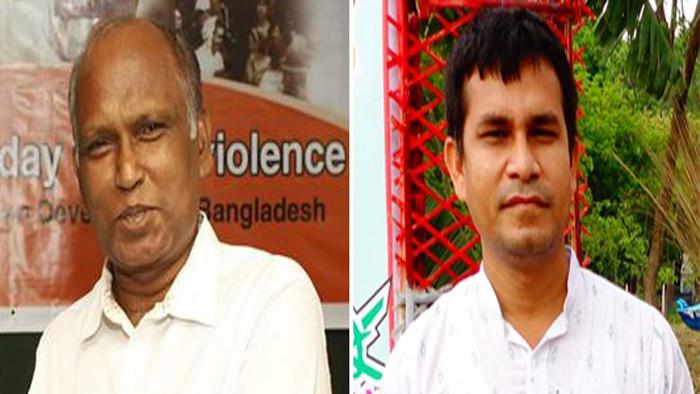 লালমনিরহাট সাংবাদিক ফোরামের কমিটি ঘোষণা