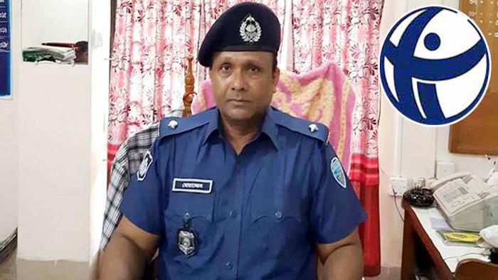 ওসি মোয়াজ্জেমের ভূমিকার বিচার বিভাগীয় তদন্ত দাবি