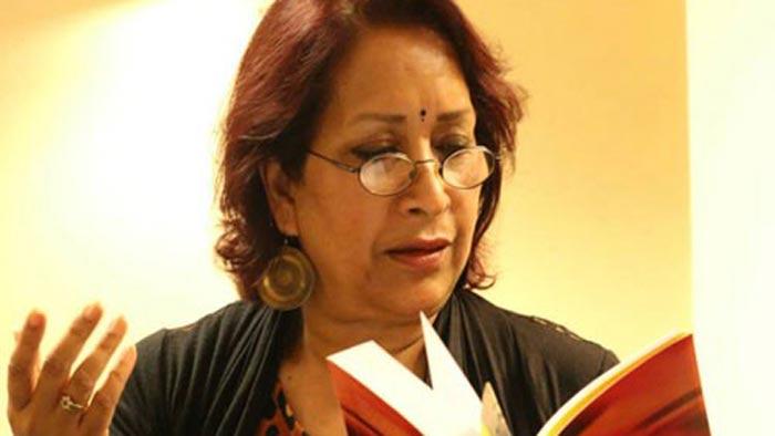 গ্রিসে সম্মাননা পেলেন কবি শামীম আজাদ