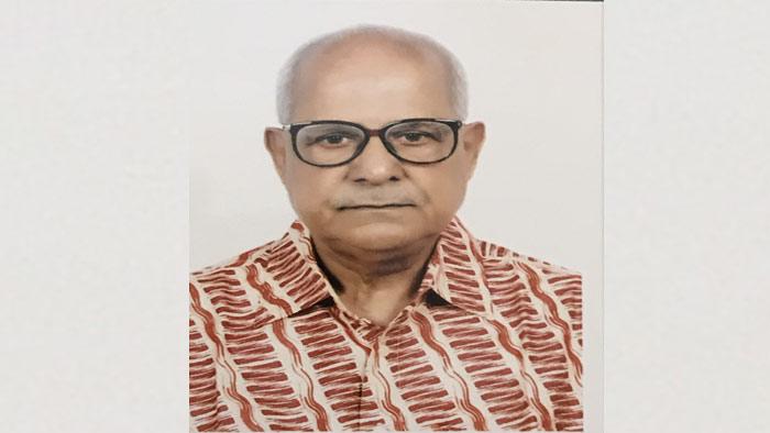 সোনালী ব্যাংকের সাবেক ডিজিএম শফিউদ্দিন আর নেই